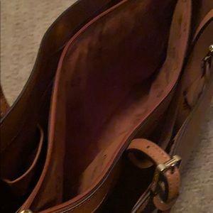 Tory Burch Bags - Tory Burch tote/computer bag